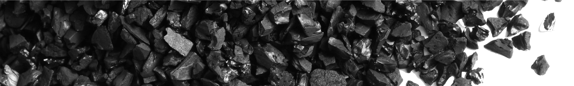 Monmouth Scientific | Activated Carbon