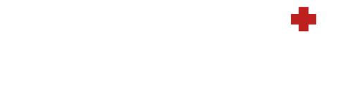Monmouth_Scientific_logo_White_Branding-01