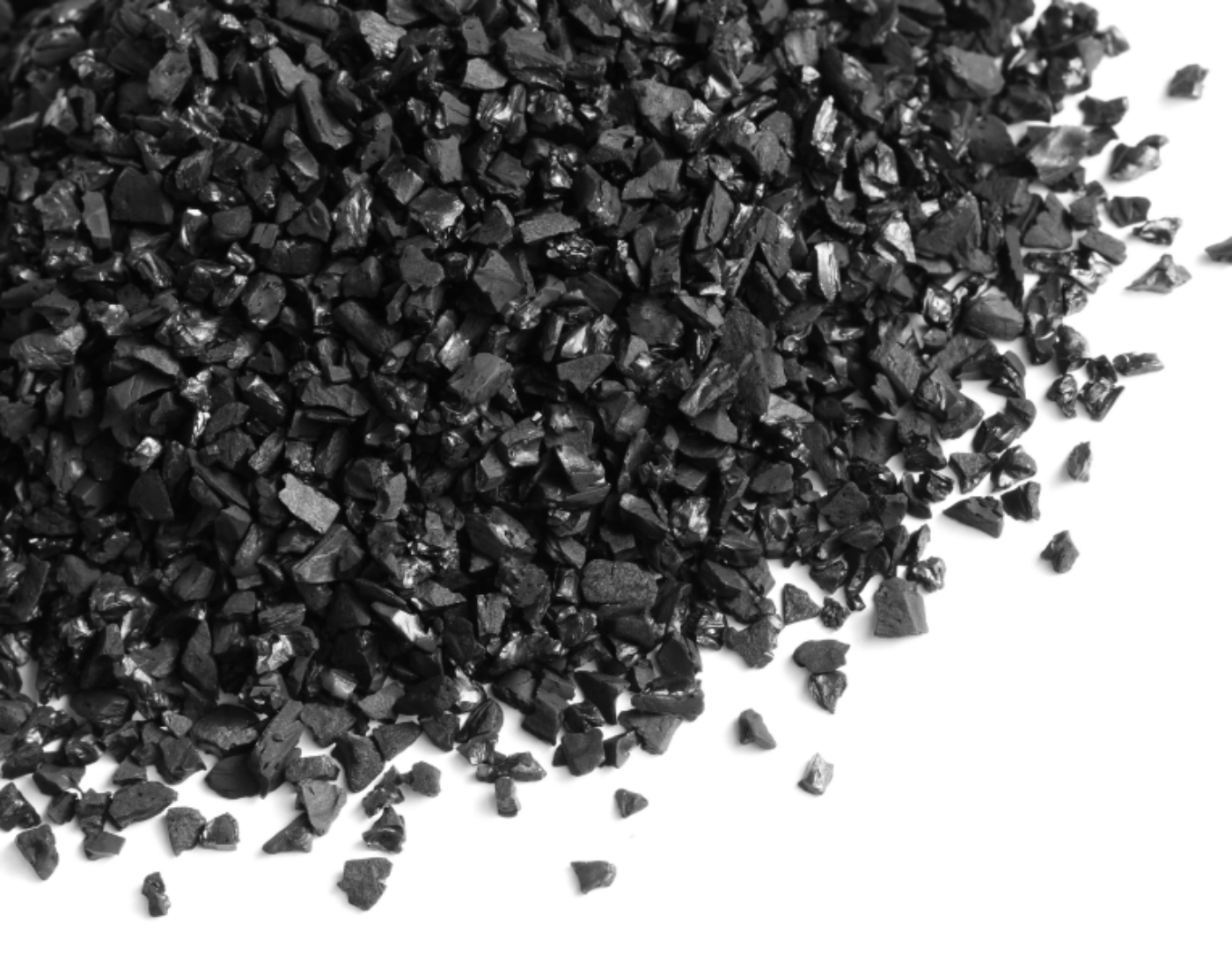 Activated-Carbon
