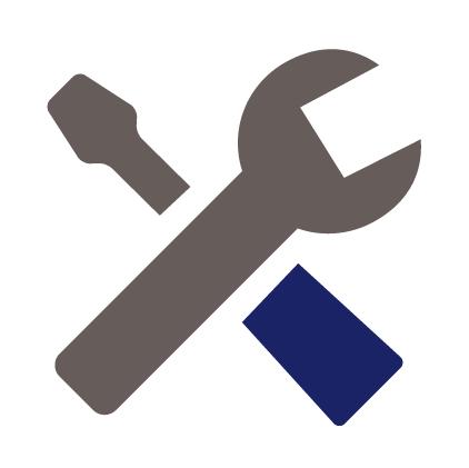 Icons-Build