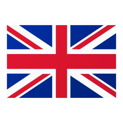Icons-Flag