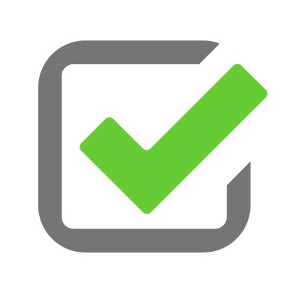 Icons-Tick01