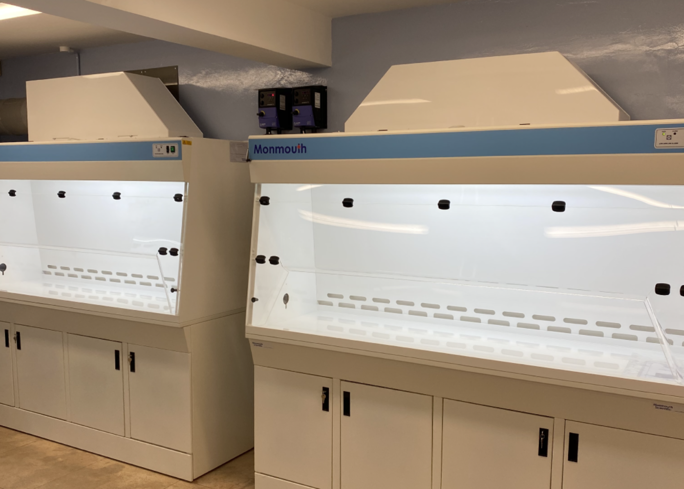 Monmouth-Scientific-Ducted-Fume-Cupboard-Featured-Banner