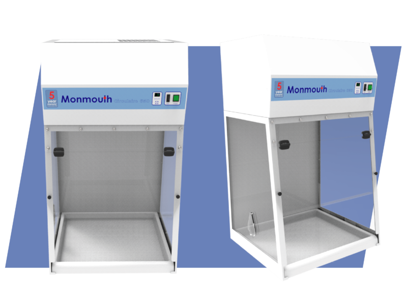 Monmouth Scientific - Products_Circulaire