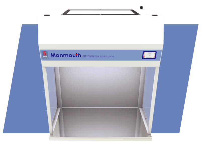 Monmouth Scientific - Products_Circulaire HLF