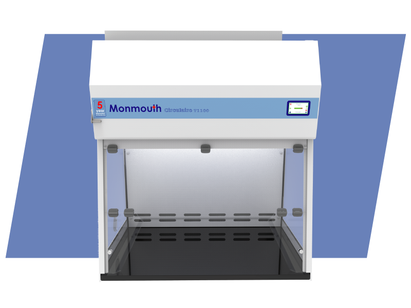 Monmouth-Scientific - Products_Circulaire-Powder-Weighing