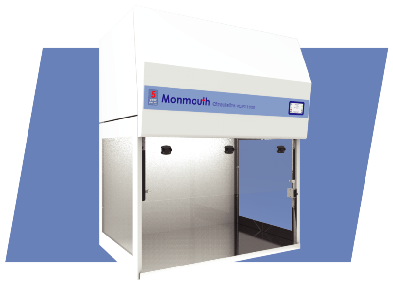 Monmouth Scientific - Products_Circulaire VLF