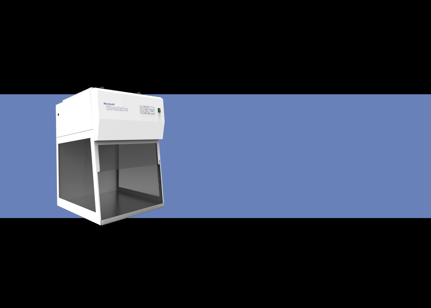 PCR-Banner