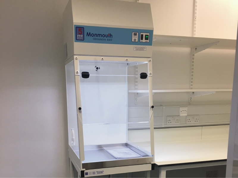 Blog-Image--Filtration-Fume-Cupboards-Frequently-Asked-Questions