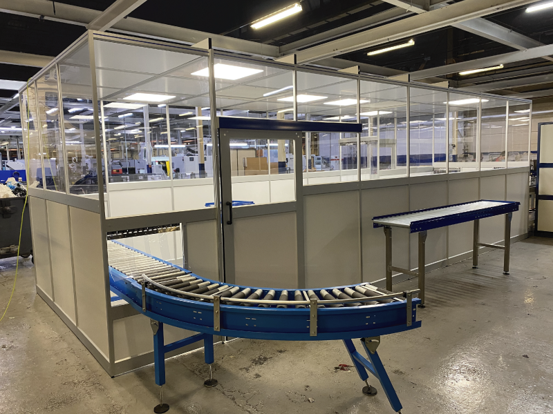 Blog-Image---The-Increased-Demand-for-Modular-Cleanrooms
