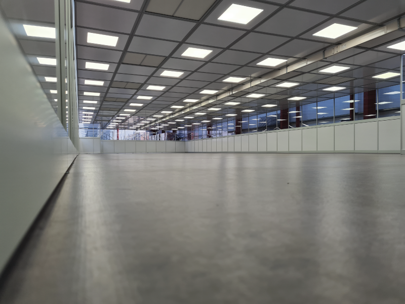 Blog-Image---What-are-the-Benefits-of-a-Modular-Cleanroom-
