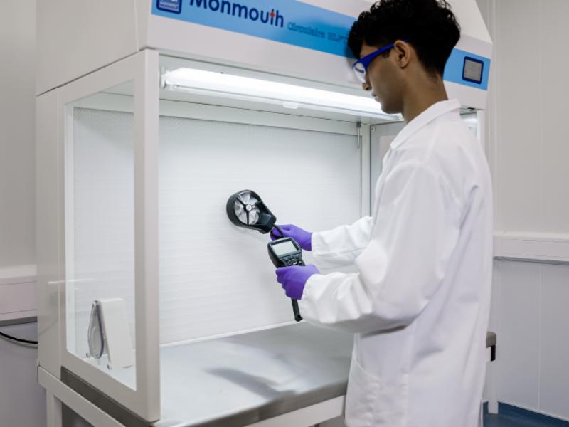 Monmouth-Scientific-HEPA-Filter-LF