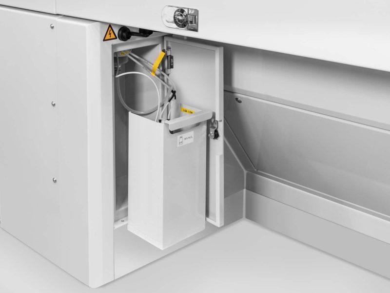 Monmouth Scientific - SKAN FOG Pure Lab Isolator