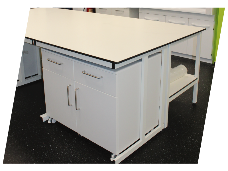 Monmouth-Scientific-Products_Lab Furniture